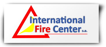 International Fire Center