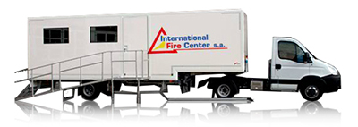 fire-center-unite-mobile