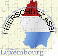 international-fire-center-kockelscheuer-logo-feierschutz