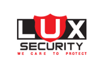 logo luxsecurity